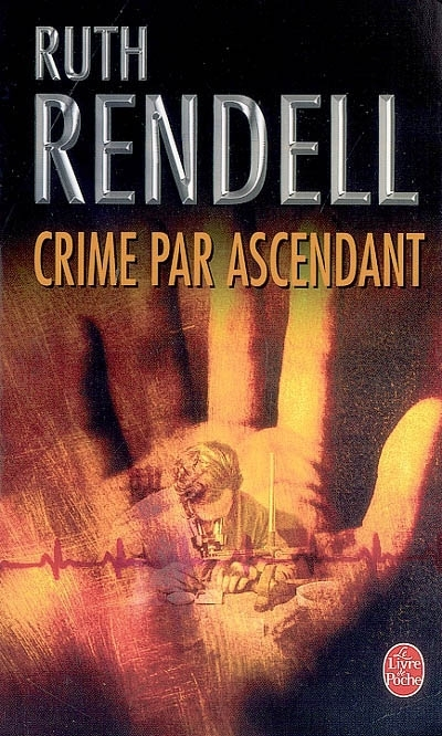 crime-par-ascendant-40021.jpg