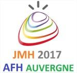 Programme jmh 2017 pub google chrome 2